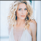 Celebrity Photo: Claudia Black 1600x1600   115 kb Viewed 42 times @BestEyeCandy.com Added 54 days ago