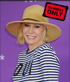 Celebrity Photo: Julie Bowen 2850x3313   1.3 mb Viewed 2 times @BestEyeCandy.com Added 74 days ago