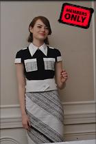 Celebrity Photo: Emma Stone 2592x3872   1,001 kb Viewed 0 times @BestEyeCandy.com Added 3 days ago