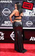 Celebrity Photo: Gabrielle Union 2066x3300   1.2 mb Viewed 0 times @BestEyeCandy.com Added 14 days ago