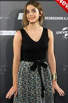 Celebrity Photo: Emma Watson 1535x2303   485 kb Viewed 26 times @BestEyeCandy.com Added 12 hours ago