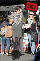 Celebrity Photo: Milla Jovovich 3456x5184   1.3 mb Viewed 0 times @BestEyeCandy.com Added 21 days ago