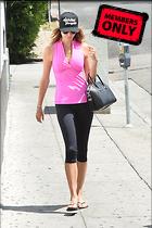 Celebrity Photo: Stacy Keibler 2400x3600   1.3 mb Viewed 2 times @BestEyeCandy.com Added 4 days ago