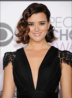 Celebrity Photo: Cote De Pablo 2100x2879   670 kb Viewed 127 times @BestEyeCandy.com Added 65 days ago