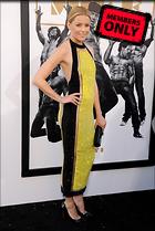 Celebrity Photo: Elizabeth Banks 2850x4255   1,113 kb Viewed 0 times @BestEyeCandy.com Added 50 days ago