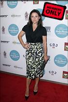 Celebrity Photo: Julia Louis Dreyfus 2362x3543   1.2 mb Viewed 2 times @BestEyeCandy.com Added 42 days ago
