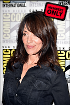 Celebrity Photo: Katey Sagal 1994x3000   1.7 mb Viewed 0 times @BestEyeCandy.com Added 12 hours ago