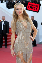 Celebrity Photo: Paris Hilton 3456x5184   2.4 mb Viewed 4 times @BestEyeCandy.com Added 11 days ago