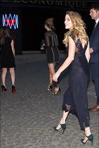 Celebrity Photo: Amber Heard 2000x3000   784 kb Viewed 43 times @BestEyeCandy.com Added 18 days ago
