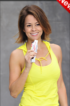 Celebrity Photo: Brooke Burke 2100x3150   652 kb Viewed 7 times @BestEyeCandy.com Added 10 days ago