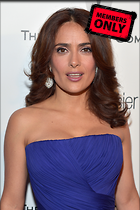 Celebrity Photo: Salma Hayek 2560x3840   3.1 mb Viewed 6 times @BestEyeCandy.com Added 44 days ago