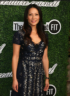 Celebrity Photo: Lucy Liu 744x1024   321 kb Viewed 15 times @BestEyeCandy.com Added 27 days ago