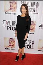 Celebrity Photo: Lacey Chabert 2000x3000   745 kb Viewed 90 times @BestEyeCandy.com Added 83 days ago