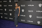 Celebrity Photo: Gabrielle Union 3600x2400   889 kb Viewed 12 times @BestEyeCandy.com Added 32 days ago