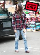 Celebrity Photo: Zoe Saldana 2152x3000   1.3 mb Viewed 0 times @BestEyeCandy.com Added 4 hours ago
