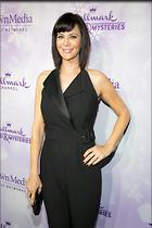Celebrity Photo: Catherine Bell 1920x2880   820 kb Viewed 28 times @BestEyeCandy.com Added 14 days ago