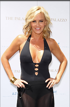 Celebrity Photo: Jenny McCarthy 720x1107   113 kb Viewed 124 times @BestEyeCandy.com Added 37 days ago