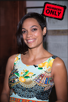 Celebrity Photo: Rosario Dawson 2400x3600   2.1 mb Viewed 1 time @BestEyeCandy.com Added 124 days ago