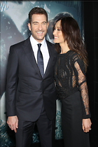 Celebrity Photo: Maggie Q 2100x3150   467 kb Viewed 35 times @BestEyeCandy.com Added 34 days ago