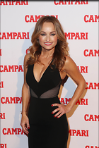 Celebrity Photo: Giada De Laurentiis 1897x2845   332 kb Viewed 185 times @BestEyeCandy.com Added 63 days ago
