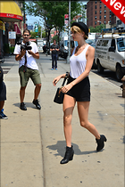 Celebrity Photo: Taylor Swift 1280x1920   561 kb Viewed 136 times @BestEyeCandy.com Added 11 days ago