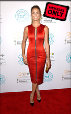 Celebrity Photo: Stacy Keibler 2050x3300   1.3 mb Viewed 1 time @BestEyeCandy.com Added 4 days ago