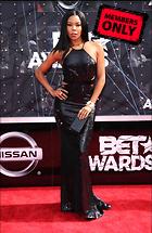 Celebrity Photo: Gabrielle Union 2144x3300   1.1 mb Viewed 5 times @BestEyeCandy.com Added 14 days ago