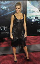Celebrity Photo: Elsa Pataky 2106x3396   692 kb Viewed 58 times @BestEyeCandy.com Added 41 days ago