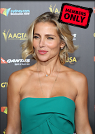 Celebrity Photo: Elsa Pataky 2136x2994   1.5 mb Viewed 3 times @BestEyeCandy.com Added 24 days ago