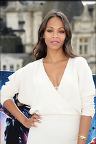 Celebrity Photo: Zoe Saldana 1997x3000   475 kb Viewed 15 times @BestEyeCandy.com Added 16 days ago