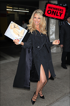 Celebrity Photo: Christie Brinkley 2400x3600   1.7 mb Viewed 3 times @BestEyeCandy.com Added 67 days ago