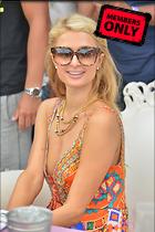 Celebrity Photo: Paris Hilton 4539x6808   2.3 mb Viewed 3 times @BestEyeCandy.com Added 13 days ago