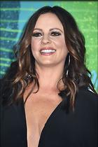 Celebrity Photo: Sara Evans 2000x3000   660 kb Viewed 102 times @BestEyeCandy.com Added 207 days ago