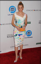Celebrity Photo: Elizabeth Banks 2100x3302   625 kb Viewed 15 times @BestEyeCandy.com Added 18 days ago