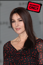 Celebrity Photo: Monica Bellucci 3264x4896   2.2 mb Viewed 0 times @BestEyeCandy.com Added 28 days ago