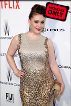Celebrity Photo: Alyssa Milano 2560x3780   3.3 mb Viewed 4 times @BestEyeCandy.com Added 141 days ago