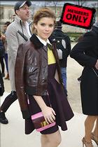 Celebrity Photo: Kate Mara 3000x4500   1.9 mb Viewed 0 times @BestEyeCandy.com Added 13 days ago