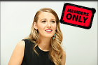 Celebrity Photo: Blake Lively 5616x3744   4.4 mb Viewed 1 time @BestEyeCandy.com Added 11 hours ago