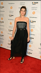 Celebrity Photo: Marisa Tomei 1705x3000   578 kb Viewed 60 times @BestEyeCandy.com Added 49 days ago
