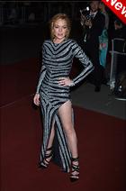 Celebrity Photo: Lindsay Lohan 1985x3000   671 kb Viewed 32 times @BestEyeCandy.com Added 3 days ago