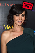 Celebrity Photo: Catherine Bell 2456x3696   2.5 mb Viewed 5 times @BestEyeCandy.com Added 11 days ago