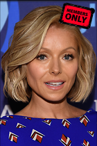 Celebrity Photo: Kelly Ripa 1997x3000   1.8 mb Viewed 1 time @BestEyeCandy.com Added 85 days ago