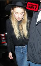 Celebrity Photo: Amber Heard 2158x3519   1.3 mb Viewed 0 times @BestEyeCandy.com Added 7 hours ago