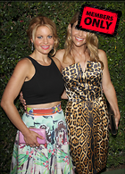 Celebrity Photo: Candace Cameron 2400x3341   1.5 mb Viewed 0 times @BestEyeCandy.com Added 13 days ago