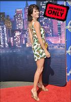Celebrity Photo: Brooke Burke 2100x3000   1.1 mb Viewed 2 times @BestEyeCandy.com Added 5 days ago