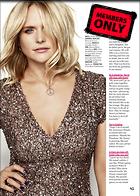 Celebrity Photo: Miranda Lambert 2326x3263   3.2 mb Viewed 1 time @BestEyeCandy.com Added 51 days ago