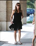 Celebrity Photo: Jennifer Garner 2367x3000   750 kb Viewed 29 times @BestEyeCandy.com Added 23 days ago