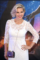 Celebrity Photo: Elsa Pataky 2400x3600   725 kb Viewed 4 times @BestEyeCandy.com Added 23 days ago