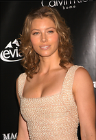 Celebrity Photo: Jessica Biel 1736x2516   734 kb Viewed 45 times @BestEyeCandy.com Added 36 days ago