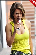 Celebrity Photo: Brooke Burke 2100x3150   745 kb Viewed 7 times @BestEyeCandy.com Added 10 days ago